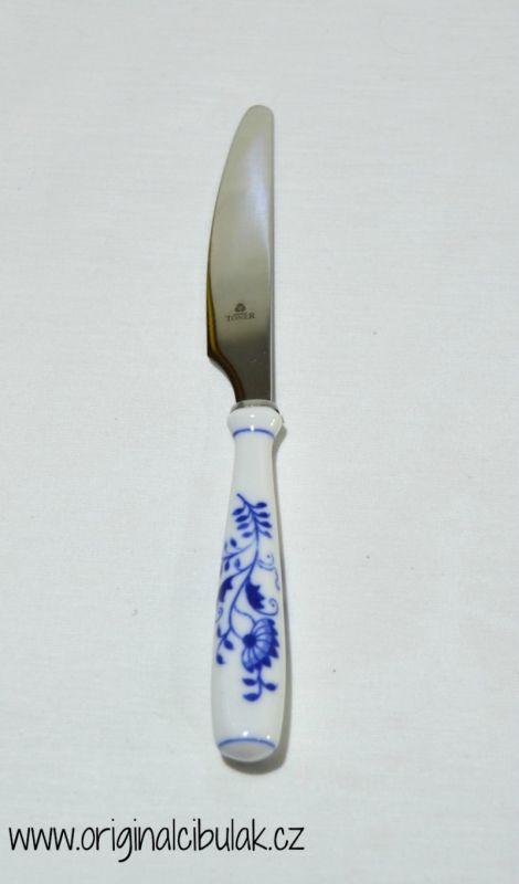 Cibulák souprava příbory 4 ks Toner nůž,vidlička,lžíce,lžička