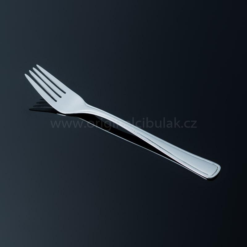Vidlička jídelní TONER Gastro 1 ks nerez 6060