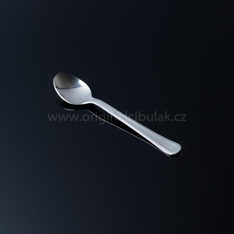 Vidlička jídelní Praha 1 ks Toner 6028