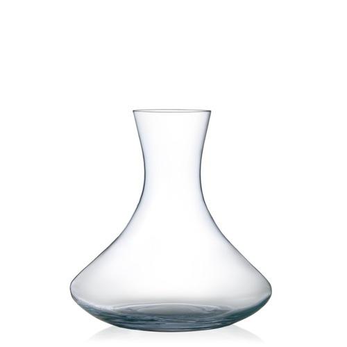 Láhev dekanter na víno 700 ml Crystalex for your home