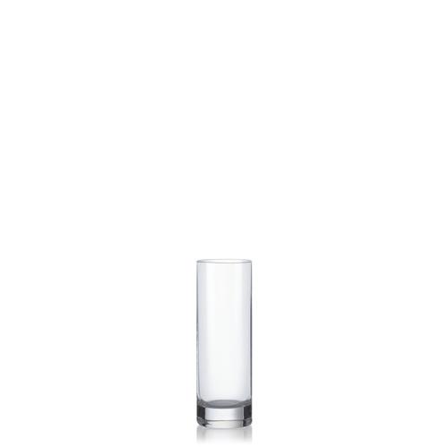 Sklenice na lihoviny Barline 50 ml 1 ks Crystalex CZ 25089/50