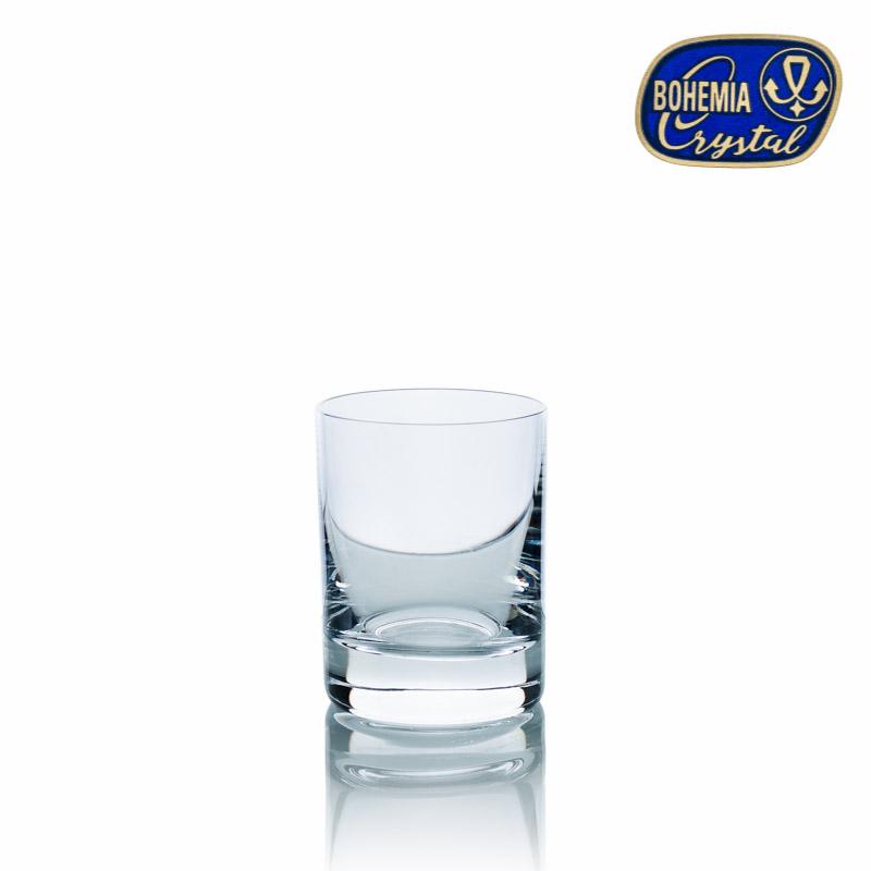Skleničky na lihoviny Barline 60 ml 6 ks Crystalex CZ 25089/60