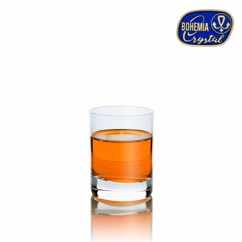 Sklenice na lihoviny Barline 60 ml 1 ks Crystalex CZ 25089/60