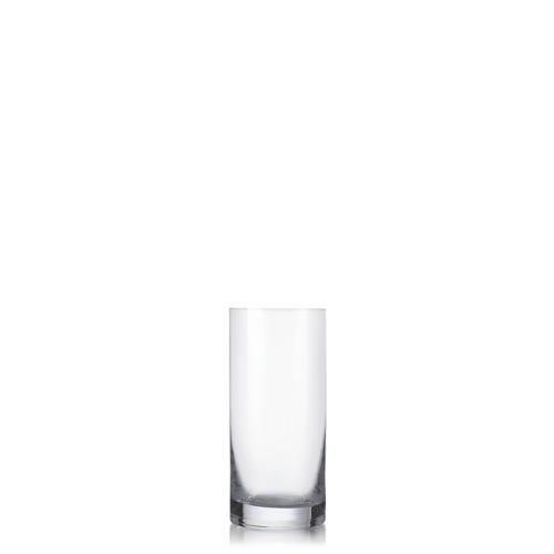 Sklenice na vodu Barline 230 ml 1 ks Crystalex CZ