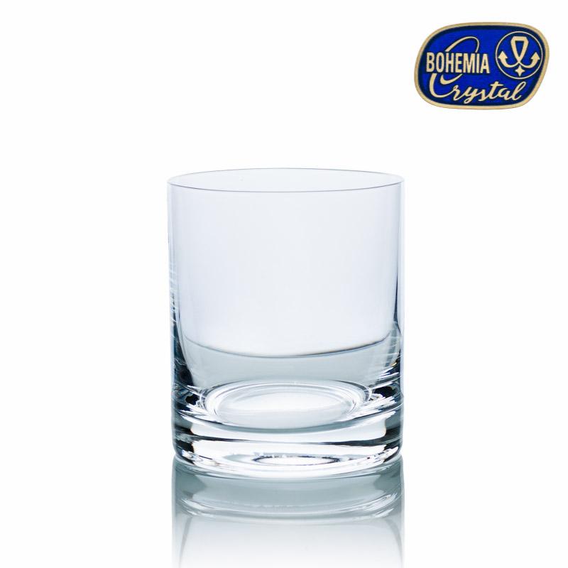 Skleničky na whisky Barline 280 ml 6 ks Crystalex CZ 25089/280
