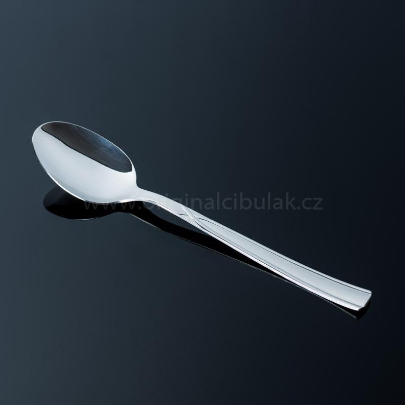 Lžíce jídelní TONER Art 1 ks nerez 6065 60650101