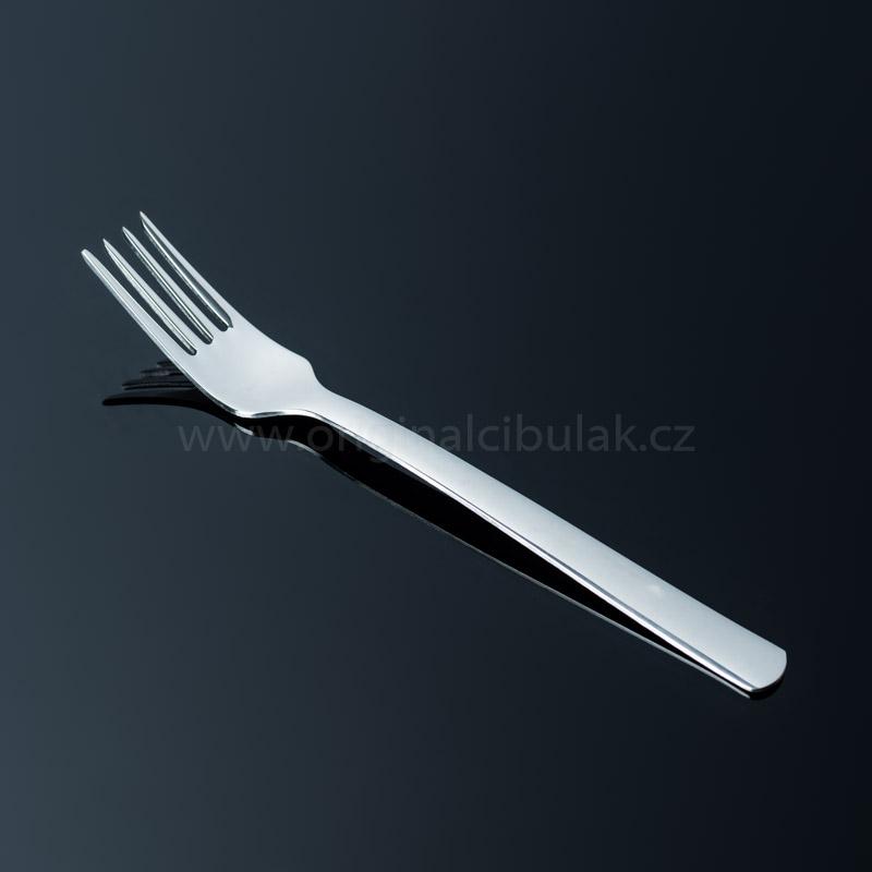 Vidlička jídelní TONER Progres Nova 1 ks nerez 6036 60360201