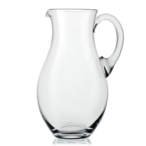 džbán 1500 ml Crystalex