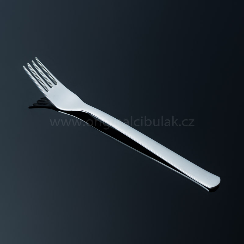 Vidlička jídelní Progres Toner 1 k nerez 6016 60160201
