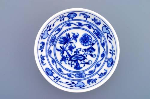 Cibulák Dubí porcelán Miska