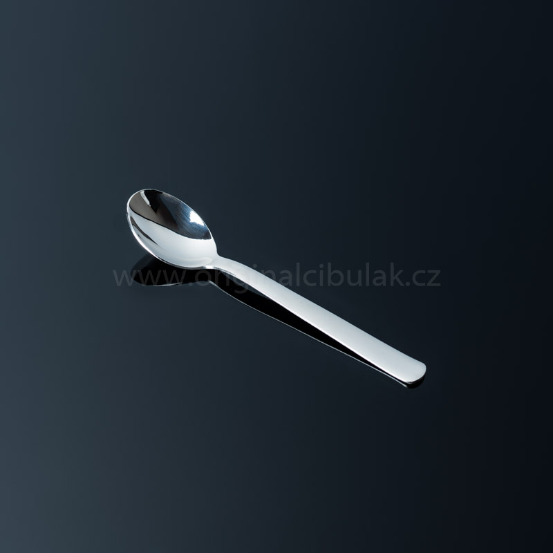Vidlička jídelní TONER Progres Nova 1 ks nerez 6036