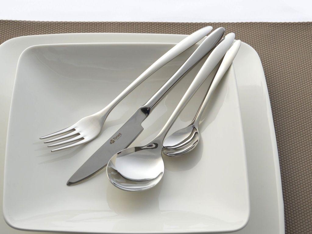 jídelní příbor Style Toner sada 24 díl. 6055
