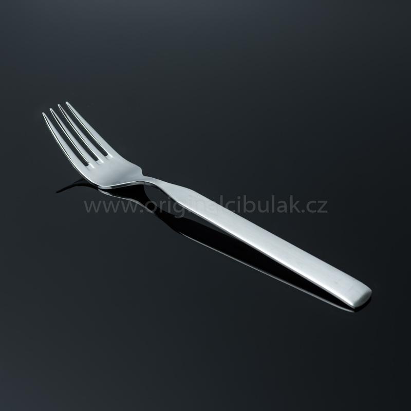 Vidlička jídelní Harmony Berndorf Sandrik příbory nerez ocel 1 ks