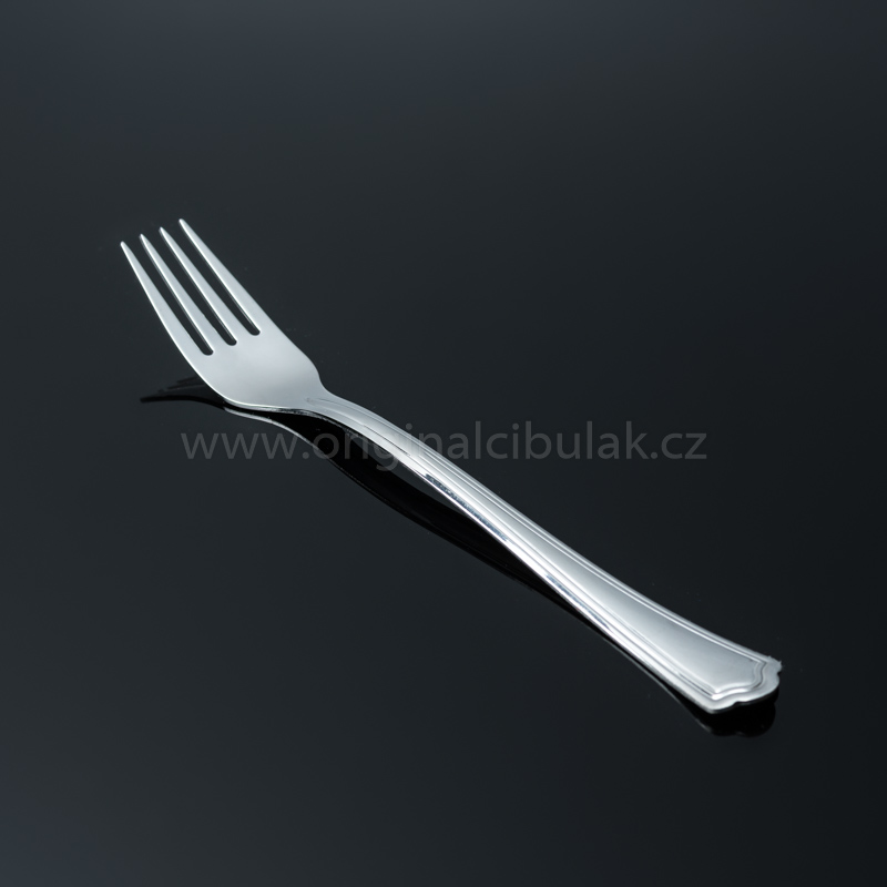 nůž Toner Popular jídelní 1ks 6050