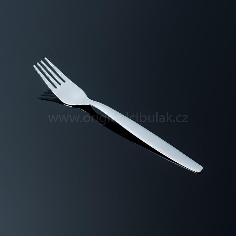 Příbory Praktik Toner jídelní sada 24 ks pro 6 osob nerez 6040