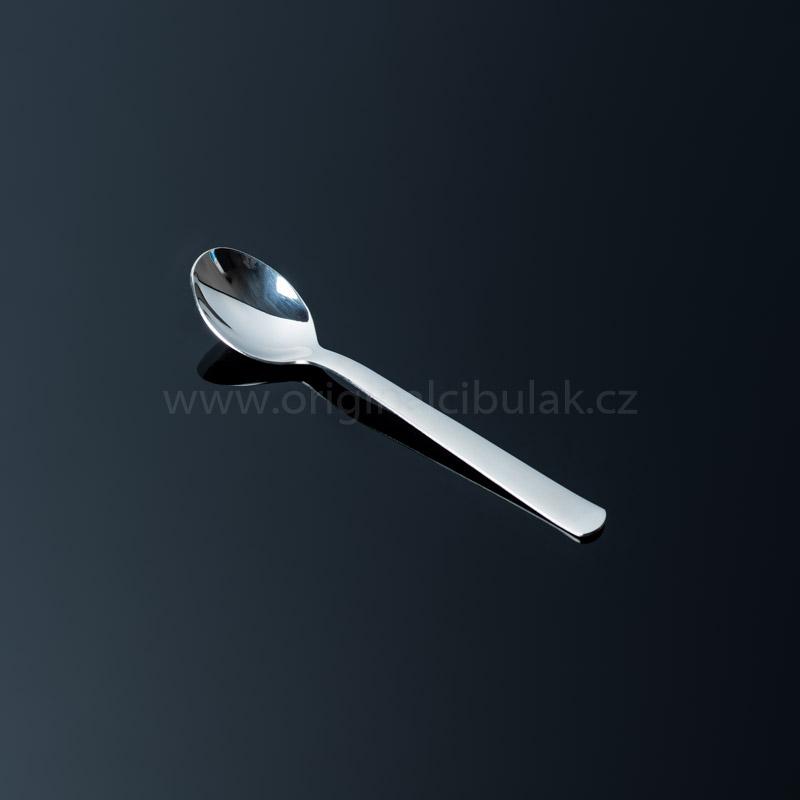 Lžička na zmrzlinu Progres Toner 1 k nerez 6016