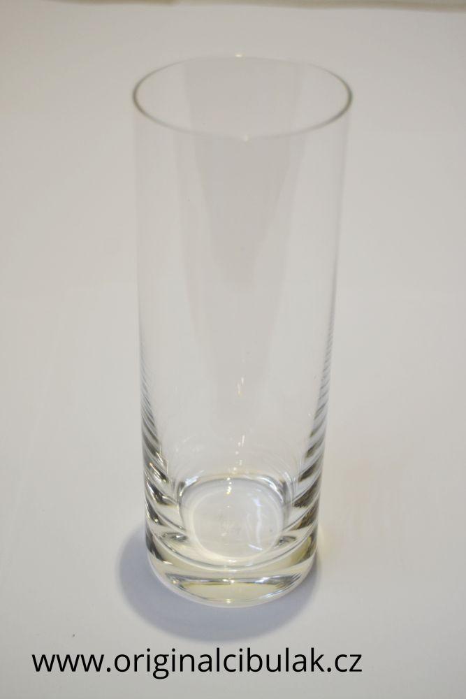 Sklenice long drink Stellar 340 ml 1 ks Rona