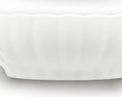 Mísa zadělávací 31 cm Thun český porcelán