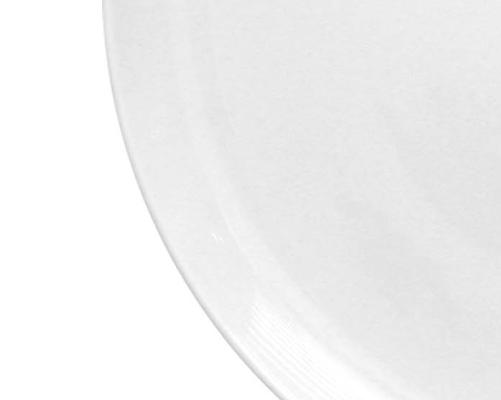 talíř Tom dezertní 19 cm český porcelán Thun