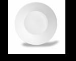 talíř Lea hluboký 22 cm český porcelán Thun