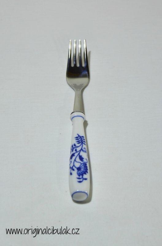 Cibulák vidlička jídelní, 20 cm / balení 1 ks karton originální cibulák 1. jakost