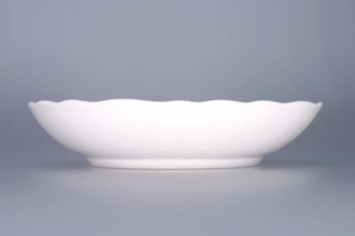 Cibulák mísa 16 cm
