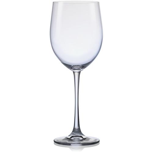 Skleničky na víno červené Vintage 700 ml 2 ks Crystalex CZ